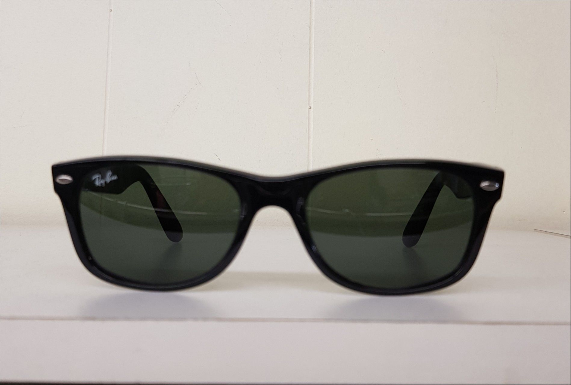 LOEMY DEPOT-VENTE  - Lunettes Ray-Ban